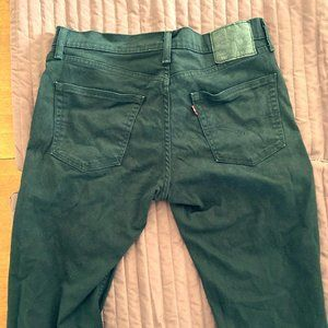 Levi's 541 Men's Jeans